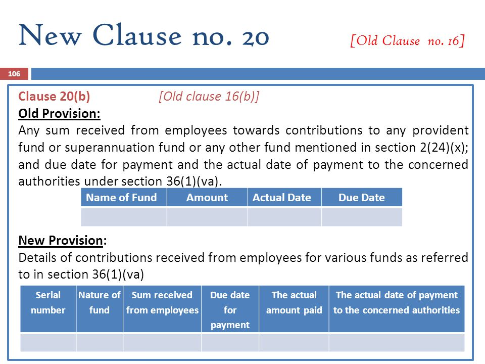 New Clause no. 20 [Old Clause no. 16]